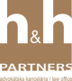logo_hh_partners.png
